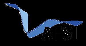 QMAP by AFSI